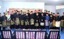 """LAM Kota Tanjungpinang """"PILIH PENGURUS BARU PERIODE 2017-2022"""""""