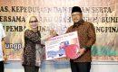 "Pemko Tanjungpinang Kembangkan ""KAWASAN PERDAGANGAN KOTA LAMA"""