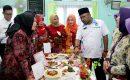 """Kecamatan Tanjungpinang Timur """"MERIAHKAN HARI KARTINI DENGAN PERLOMBAAN"""""""