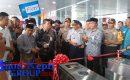 """Pelabuhan Sri Bintan Pura Sudah Mulai """"TRANSAKSI E-PASS"""""""