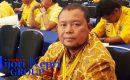 """Polemik Ketua DPRD Karimun """"BELUM SELESAI SEJAK 2016"""""""
