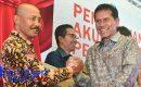 """Pemkab Bintan Raih """"PREDIKAT B"""""""