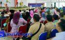 """Alias Wello Buka Musrenbang """"RKPD LINGGA 2018"""""""