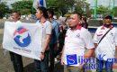 """16 Parpol Meriahkan """"PAGELARAN SENI dan BUDAYA"""" KPU Bintan"""