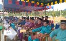 """Muliakan Tamadun Melayu, Disbud Lingga Gelar """"PAMERAN LINGGAM CAHAYA"""""""