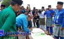 """Bupati Natuna : 18 Tahun Kabupaten Natuna """"BANYAK HAL YANG DICAPAI"""""""
