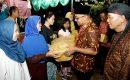 "Penutupan Pesta Rakyat di Pantai Impian ""BANJIR HADIAH"""