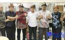 "Komisi III DPRD Kepri Tempuh Jalur ""NON LITIGASI"""
