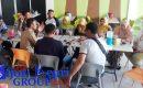 """Alumni SMAN 4 dan 5 Tanjungpinang Akan Menggelar """"REUNI AKBAR"""""""