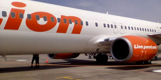 "Layanan Buruk, Lion Air Picu ""PENUMPANG BATAM – JAKARTA NGAMUK"""