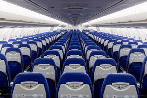 Lion Air Tawarkan Airbus 330-900NEO, Maskapai Pertama di Asia Pasifik