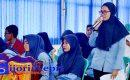 """Inovasi dan Invensi Pemuda """"SOLUSI MASALAH EKONOMI MASYARAKAT"""""""