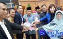 "Ini Pidato Walikota Tanjungpinang Terhadap ""LKPj AKHIR MASA JABATAN"""