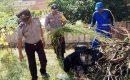 Minggu, Polres Tanjungpinang Laksanakan Goro Bersama