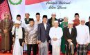 """Presiden Jokowi: """"ISLAM RADIKAL"""" Bukan Islam Bangsa Indonesia"""
