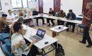 Komisi III DPRD Kepri Belajar Pengolahan Limbah di PPLi Bogor