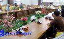 """DPRD Batam Gelar RDP """"TUMPANG TINDIH LAHAN SAGULUNG"""""""
