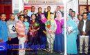 """Forum RT/RW Kelurahan Air Raja Adakan """"SILATURAHMI dan MALAM AMAL ROHINGYA"""""""