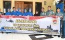 Ini Rangkaian Kegiatan Hari Armada Lantamal IV Tanjungpinang