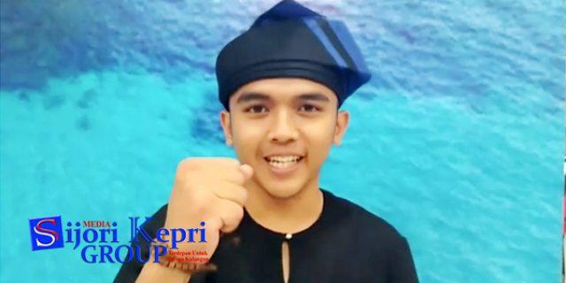 """""""Lida OJI"""" Hadir di TCC Mall Tanjungpinang"""