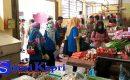 """Pedagang Dabo Singkep """"di BERI PENYULUHAN BAHAYA FORMALIN"""""""