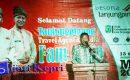 """RIONO : Belum Sah Ke Tanjungpinang """"KALAU BELUM SINGGAH KE PENYENGAT"""""""