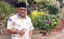 Tidak Ditunjuk Ketua DPRD Kepri, Lis Nilai Mungkin Dia Belum Layak