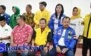 "Koalisi Anak Pinang ""BUKAN BERMAKNA DENOTATIF"""