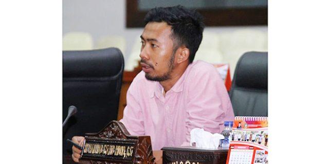 Seleksi CPNS 2019, Kepala Daerah Diminta Perhatikan Nasib PTT