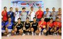 """PSTI Bintan Adakan Laga Persahabatan Sepak Takraw """"BINTAN – MALAYSIA"""""""