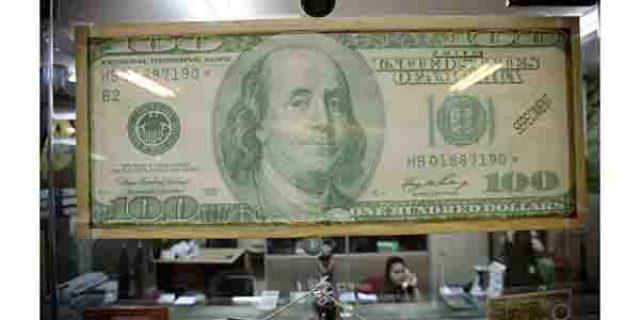 """Money Changer Jadi Topeng Kejahatan, """"INI DAFTARNYA"""""""