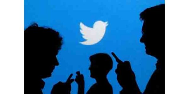 """Twitter Telah """"BLOKIR"""" Satu Juta Akun Pengguna"""