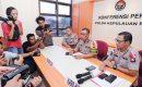 Wakapolda Kepri Ungkap Pelaku Berita Hoax Pemilu 2019