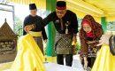 "Hari Jadi Tanjungpinang ""LIS ZIARAH KE MAKAM LULUHUR"""