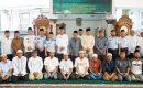 Syahrul Buka Pesantren Ramadhan Bagi Warga Binaan