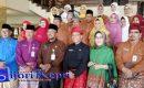 """Tanjungpinang Kekurangan """"465 TENAGA GURU SD/SMP"""""""
