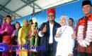 """Kafilah Kota Tanjungpinang """"BAWA PULANG PIALA JUARA UMUM II STQ VII"""""""