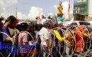 "Warga Baloi Kolam Demo BP Batam ""INI TUNTUTANNYA"""