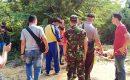 Warga Karimun Temukan Tengkorak Manusia di Samping Hotel ECOTEL