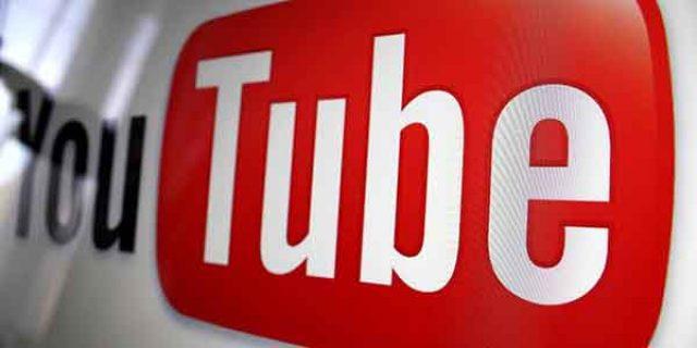 """Google Rilis Aplikasi Baru """"YOUTUBE GO"""", Nonton dan Share Video Offline"""