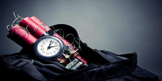 [Imagem: ancam-ledakkan-bom-32zg2pytz3j6wcr05b9hje.jpg]