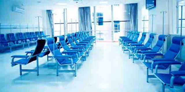 "Aceh Diserang Penyakit Difteri, 2 Pasien ""MENINGGAL DUNIA"""